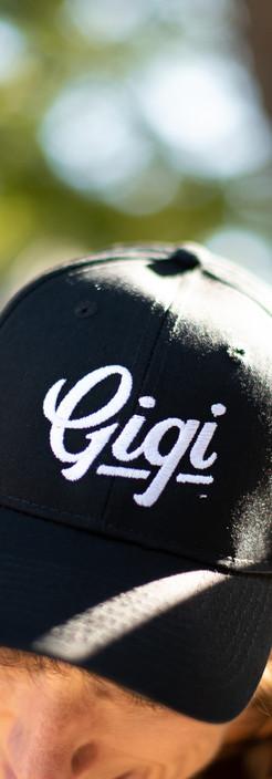 gigi logo jenny howard
