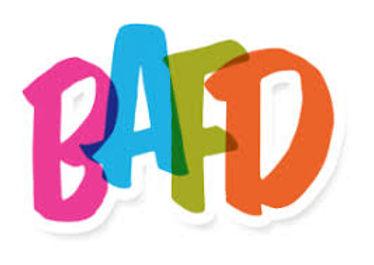 BAFD.jpg