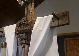 easter cross with drape edited.jpg