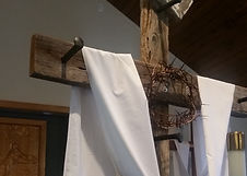 easter%2520cross%2520with%2520drape%2520