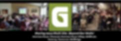 Gethsemane FB Header Rev.png