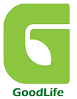 g_goodlife logo text below.png