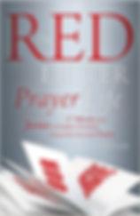 red Letter prayer life book cover.jpg