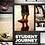 Thumbnail: 12 Student Journey - free shipping
