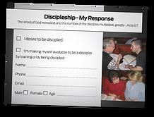 discipleship-response-card-2.png