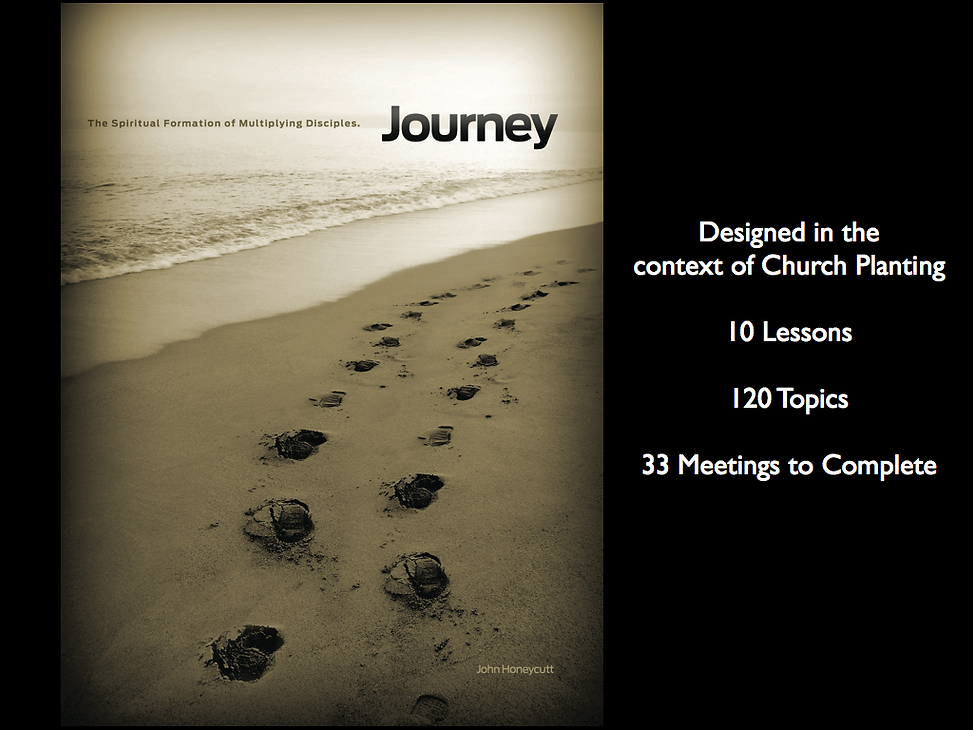 Journey_Slide_1.png