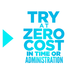 gc_zero_cost_time_admin.png