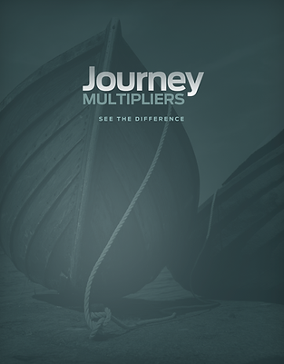 Journey-Multipliers.png