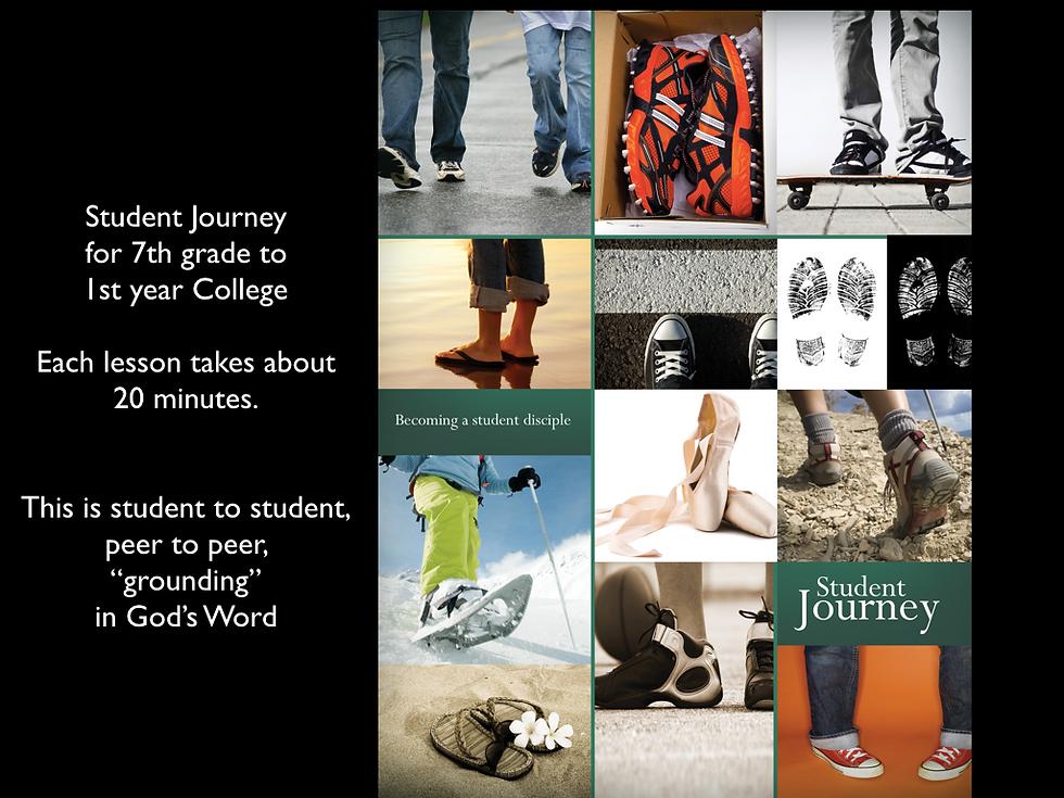 Student_Journey_slide.png