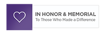 GC_Button_2019_SQ_sans_serif_honor_memor