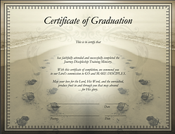JOURNEY-CERTIFICATES.png