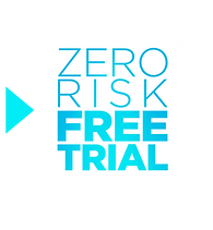 gc-zero-risk-free-trial.png