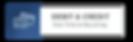GC_Button_2019_SQ_serif_debit_credit.png