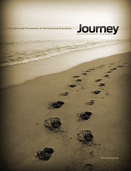 Journey-Cover-rev.png
