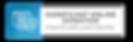 GC_Button_2019_SQ_sans_serif_significant
