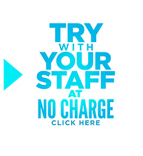Try With Your Staff At No Charge