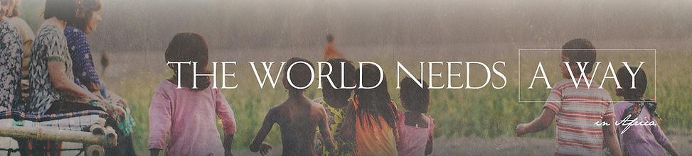 world_in_need_sliders_1.jpg