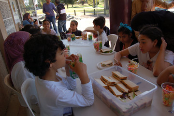 AAA Spring School Holiday Activities 1.j