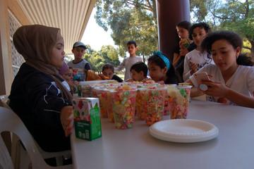 AAA Spring School Holiday Activities 20.
