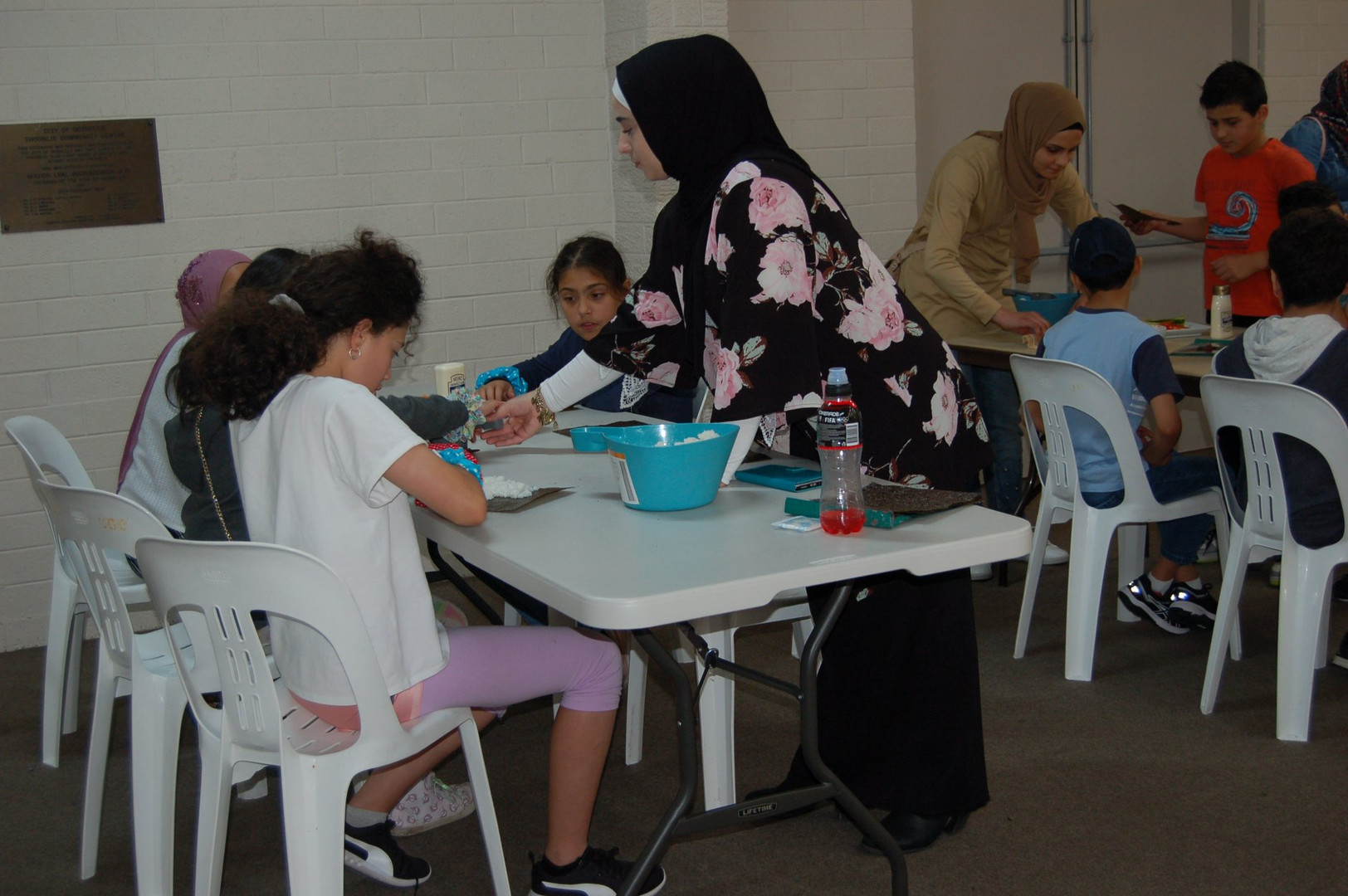 AAA Spring School Holiday Activities 4.j