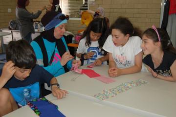 AAA Spring School Holiday Activities 7.j