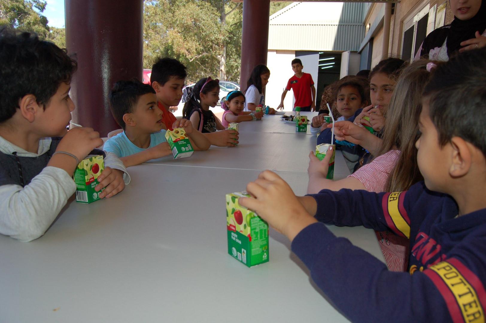 AAA Spring School Holiday Activities 14.
