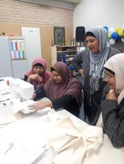 AAA Sewing Classes 2019 28.jpg