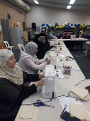 AAA Sewing Classes 2019 19.jpg