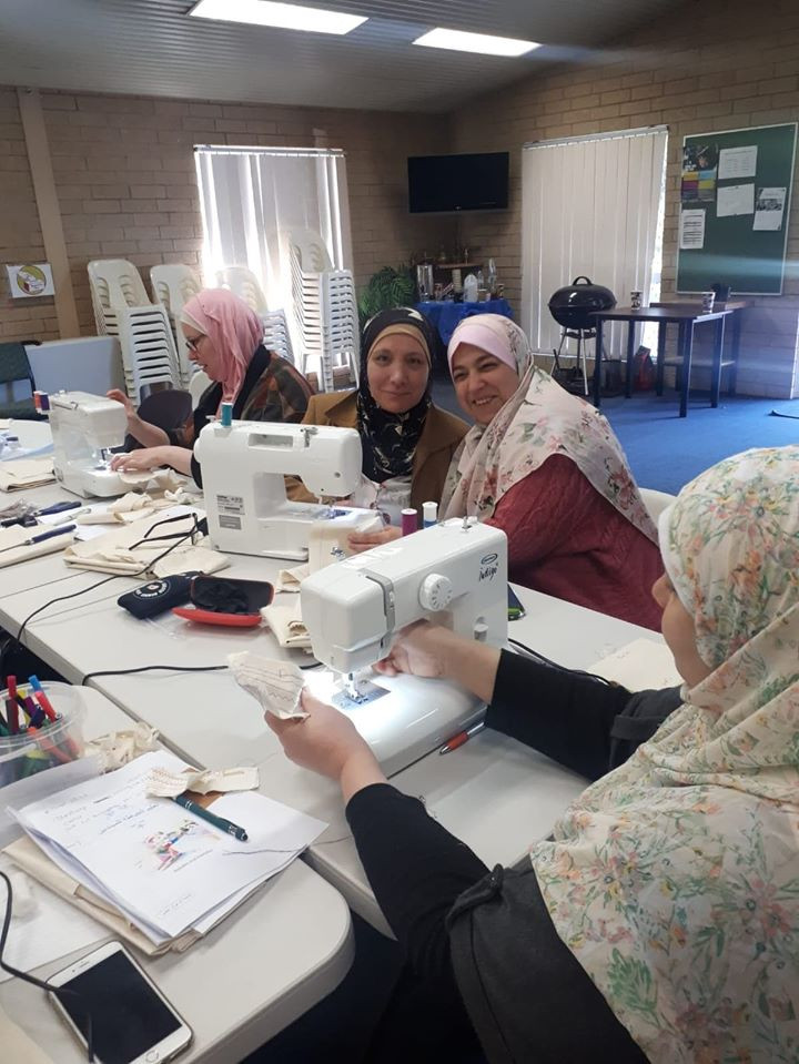 AAA Sewing Classes 2019 25.jpg