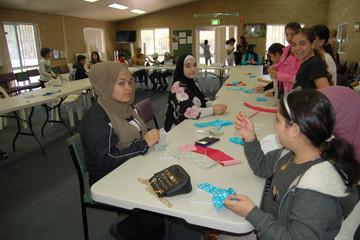 AAA Spring School Holiday Activities 36.