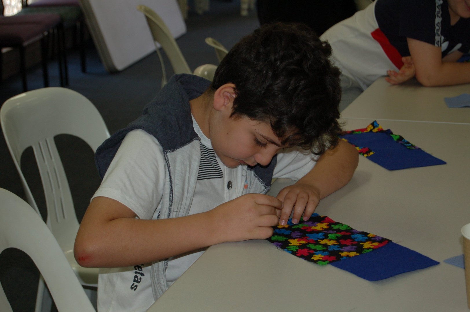 AAA Spring School Holiday Activities 8.j