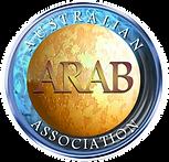 Arab Association.png