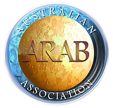 Arab Association.png