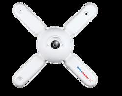 Drones - Seguridad
