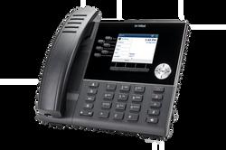 Telefonía IP y Digital
