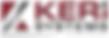 New_Keri_Logo_399x139.png