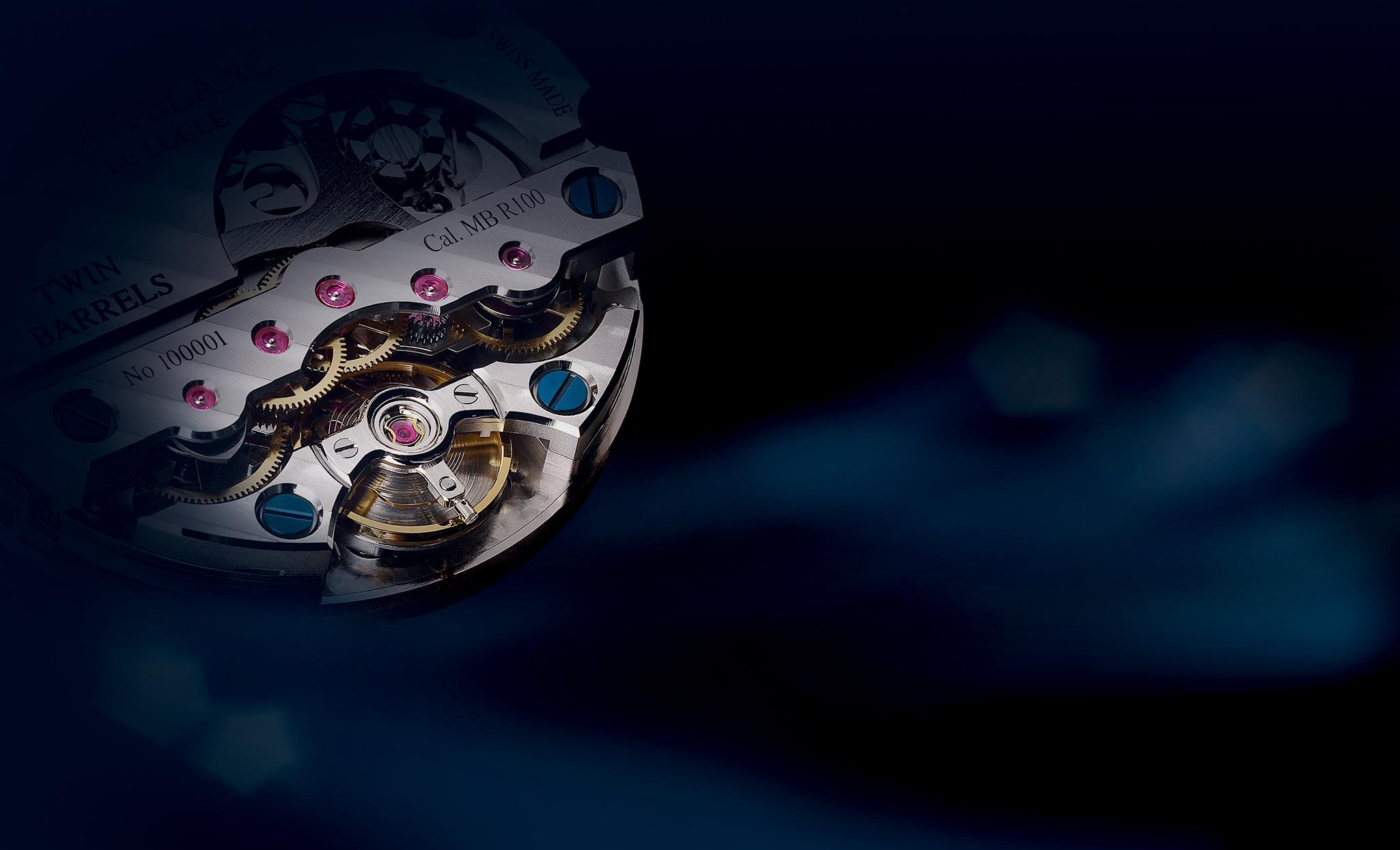 Jewelry_Watch_09