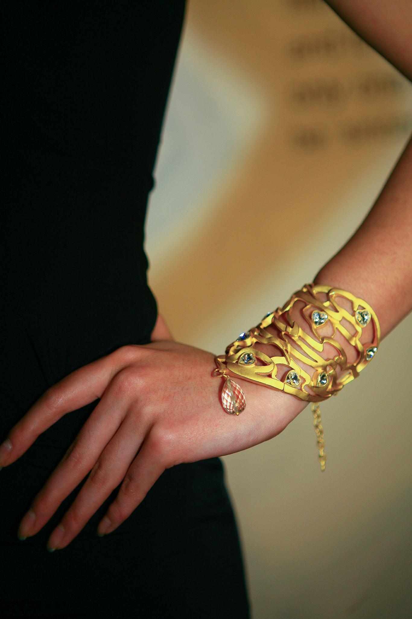 Jewelry_Watch_07
