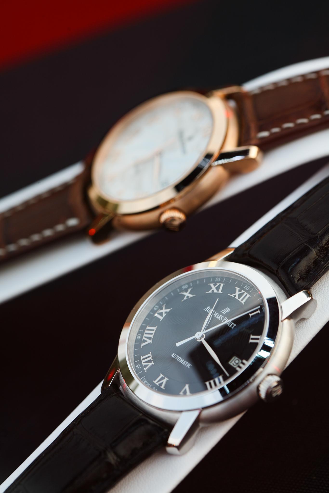 Jewelry_Watch_05