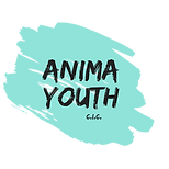 Anima Youth.png