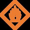 feu orange.png