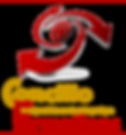 logo avec cadre.png