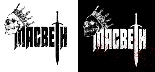 Macbeth Graphic.png