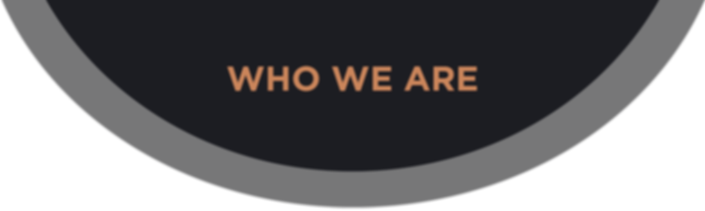WHO WE ARE-01.png