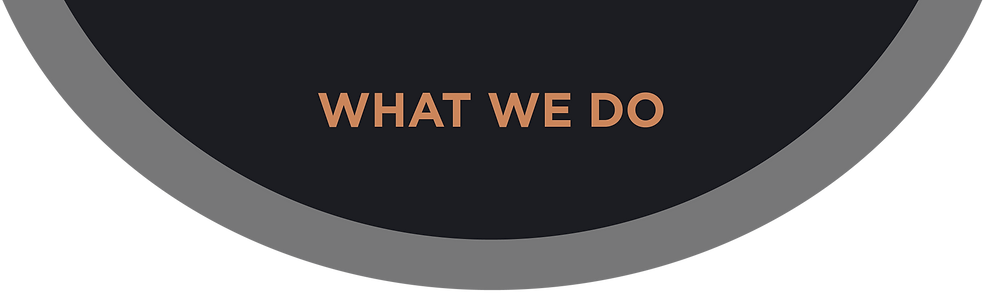 WHAT WE DO-01.png