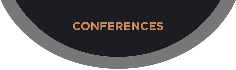 CONFERENCE-01.png
