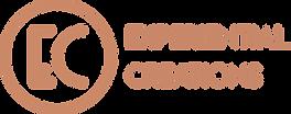 EC Logo_PNG.png
