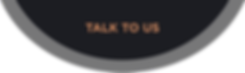 TALK TO US-01.png