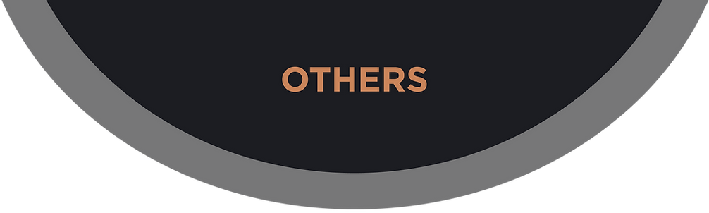 OTHERS-01.png