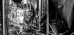 Brewery Scenes